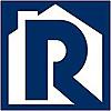 Colorado Property Management Blog Real Property Management Colorado