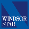 Windsor Star