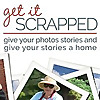 Get It Scrapped | Scrapbooking Ideas