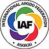 International Aikido Federation