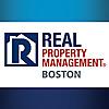 Real Property Management Boston Blog Real Property Management Boston