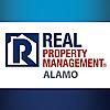Real Property Management Alamo | San Antonio TX Property Management Company