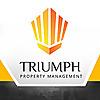 Triumph Property Management Las Vegas