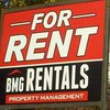 BMG Rentals Property Management