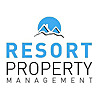 Park City Utah Rentals - Resort Property Management Blog