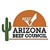 Arizona Beef Council | Arizona Beef Blog