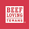 Beef Loving Texans