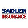 Sadler Sports | Risk Management