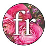 Florists' Review | Youtube