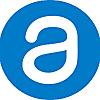 AppFolio | Property Management Software