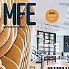 Multifamily Executive Magazine | Property Management