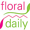 FloralDaily.com | Global Flower News