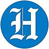 Miami Herald | South Florida Breaking News, Sports & Crime