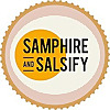 Samphire and Salsify | Restaurant Reviews and News