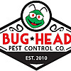 Bug Head Pest Control