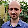 Matthias Noback Blog