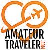 Amateur Traveler Travel Travel Podcast africa travel