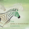 The Africa Adventure Company: Luxury African Safaris.