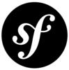 Symfony Blog