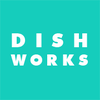Dish Works | Restaurants and Chefs
