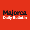 Majorca Daily Bulletin News