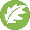 EHS Pest Services | RI, MA EHS Pest Control Blog
