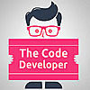 The Code Developer Programming Blog
