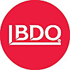 BDO Restaurant Industry Blog | Restaurant CPA