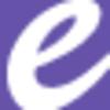 e-Learning.net   The industry's premier custom eLearning company