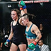 SportsGeeks - The Latest in WMMA / MMA News