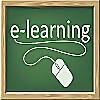 YouTube   E LEARNING