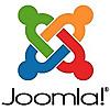 Joomla! Extensions Directory Editor's Blog