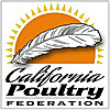 California Poultry Federation