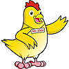 papaak | News, Artilces, Poultry Management