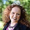 Queen of Free - Save Money & Slay Debt