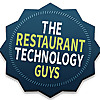 Restaurant Technology Guys