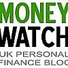 Money Watch - Money Saving