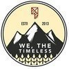 We, the Timeless