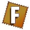 Freestampmagazine