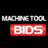 Machine Tool Bids