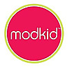 MODKID BOUTIQUE