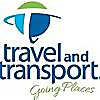 Travel and Transport Blog