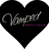 Vamped Boutique | Blog with Fashion Tips, Inspiration & More