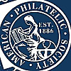 American Philatelic Society | Web blog of America's Stamp Club
