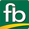 FBinsure | Massachusetts Insurance & Risk Management Information