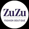ZuZu Fashion Boutique | Fashions that define you