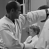 Kokoro Karate Dojo | Traditional Shotokan Karate