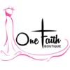 One Faith Boutique   Youtube