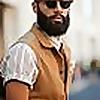 Men's Street Fashion
