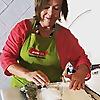 Annie B's Spanish Kitchen